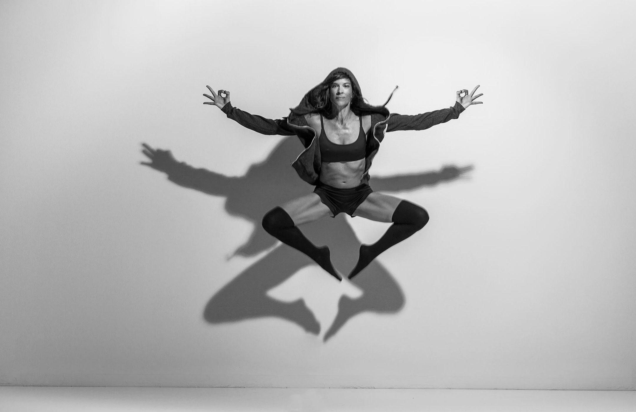 Celeste Bolin   Dance Studio Boise, ID