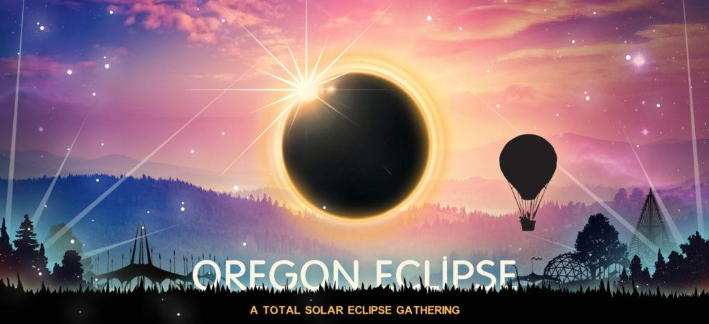 Celeste Bolin   Dance Studio Boise, ID   Oregon Eclipse